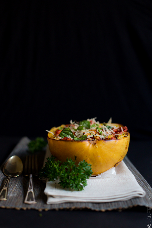 SpaghettiSquash-7