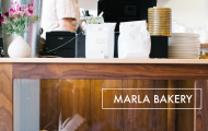 cultural-chromatics-a-visit-to-marla-bakery-TEXT