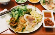 Korean Pork Lettuce Wraps | Cultural Chromatics-9