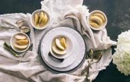 Poached Guava Coconut Panna Cotta | Cultural Chromatics-3
