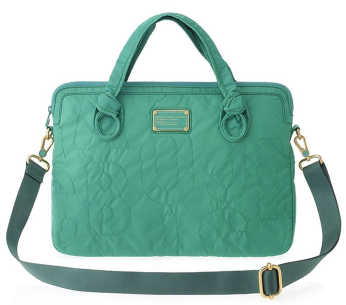 To acquire Laptop stylish bags au picture trends
